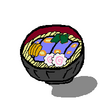 alexyuly japanese noodles.png