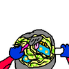 alexyuly noodles.png
