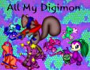 All my digimon2.bmp.jpg