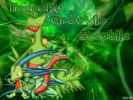 Grass starter Wallpaper.jpg