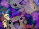 Minun and Plusle Wallpaper.jpg