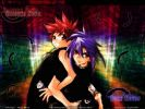 [large][AnimePaper]wallpapers_DN-Angel_angelstarfire_5311.jpg