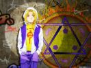 [medium][AnimePaper]wallpapers_Full-Metal-Alchemist_trismugistus_6439.jpg
