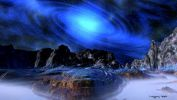 Fine_Digital_Art_Blue_Galaxy_fine_a.jpg