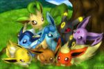 th_Eeveelutions_by_Kureculari[1].jpg