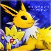 th_Jolteon17[1].png