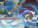 pokemon-battle-revolution-playtest-20061214062546829.jpg