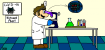 Dr__Mario_and_CoViD_19_PNG.PNG