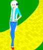 hinari_in_oz__part_1_by_digigirl_of_95-d51oboy.png