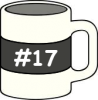 17_coffee_new.png