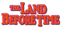 The_Land_Before_Time_logo.png