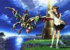 Vision-of-Escaflowne-dubbed.jpg