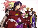 [large][AnimePaper]scans_Mobile-Suit-Gundam-Seed_Zainin_74367.jpg