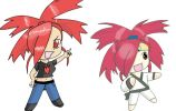 New_Style_Flannery_Chibies_by_flanneryblaze.jpg