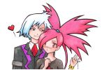 Steven_and_Flannery_by_tails_miya.jpg