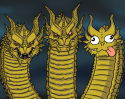 king_ghidorah_in_a_nutshell_by_michaeljlarson_dd8ejy6.png
