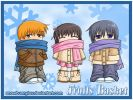 Fruits_Basket_Card__Group_1_by_snow.jpg