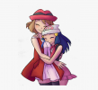 472-4729437_pokemon-dawn-x-serena-hd-png-download.png