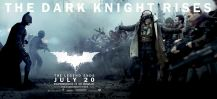 Bane-Batman-standoff-The-Dark-Knight-Rises-wall-poster1.jpg