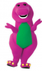 Barney_the_Dinosaur.png