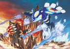 Primal_Groudon_and_Primal_Kyogre_artwork.png