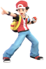 SSBU_spirit_Pokemon_Trainer_28Male29.png