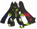 Zygarde_Complete.png
