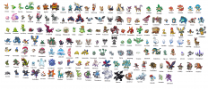 all_unova_pokemon___english_by_bonsly209-d3742i1.png