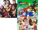full_house_and_sonic.JPG
