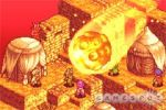 gba_finalfantasytactics05130200_screen007.jpg