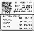 pokemon_red_e_glitch_39.png